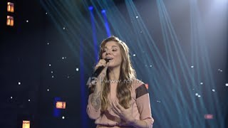"Video Christina Perri ""A Thousand Year"" - Mega Konser Dunia MP3, 3GP, MP4, WEBM, AVI, FLV Agustus 2018"