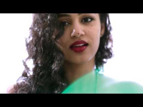 Video 2016 Tollywood Mashup | Crazy Feeling | Manisha Eerabathini | Karthik Rodriguez | Harish Nagaraj download in MP3, 3GP, MP4, WEBM, AVI, FLV January 2017
