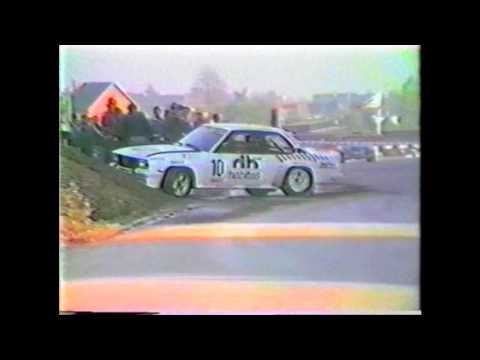 Herwig Nelissen – Historiek 2