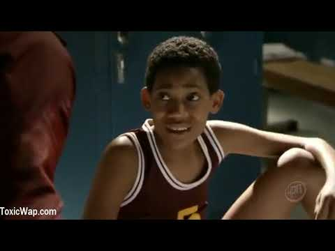 Everybody Hates Chris S1 E3 part 5