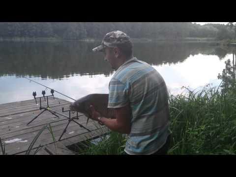 лычанка рыбалка сайт