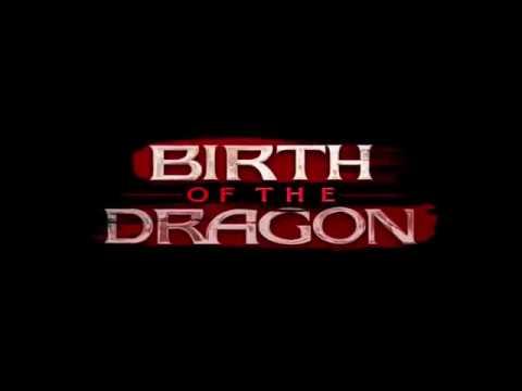 Birth of the Dragon Birth of the Dragon (Promo Trailer)