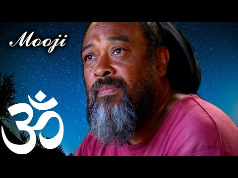 Mooji Guided Meditation: The Place Of Pure Being Is The Place Of Pure Peace