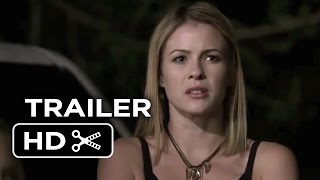 Nonton The Culling Official Trailer 1 (2015) -  Jeremy Sumpter Thriller HD Film Subtitle Indonesia Streaming Movie Download