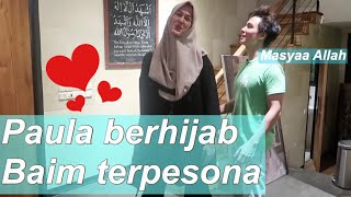 Download Video BONGKAR LEMARI ARTES ,bapauu #03 MP3 3GP MP4
