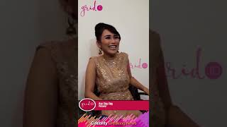 Video Ayu Enggak Mau Bikinin Bilqis Sosmed MP3, 3GP, MP4, WEBM, AVI, FLV Agustus 2017