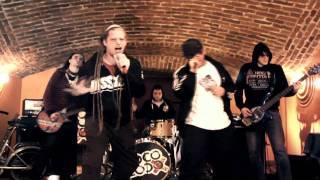 Video Prachy [feat. Dr. Kary] (krutý začátky ve 2011)