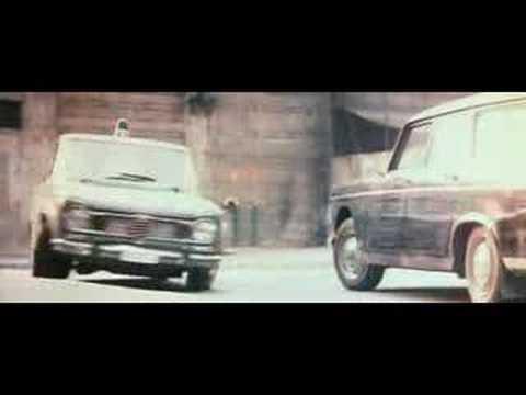 The Tough Ones [1976] trailer