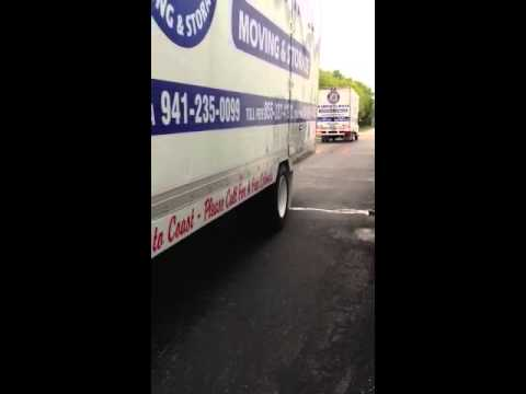 A Smooth Move Moving Company - Fort Lauderdale