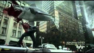 Nonton Sharknado 2 The Best Of Film Subtitle Indonesia Streaming Movie Download