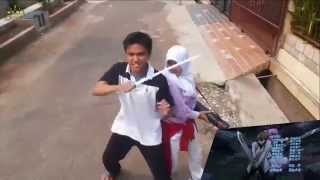 Video OPENING 2 AKAME GA KILL - PARODY INDONESIA MP3, 3GP, MP4, WEBM, AVI, FLV Juni 2018
