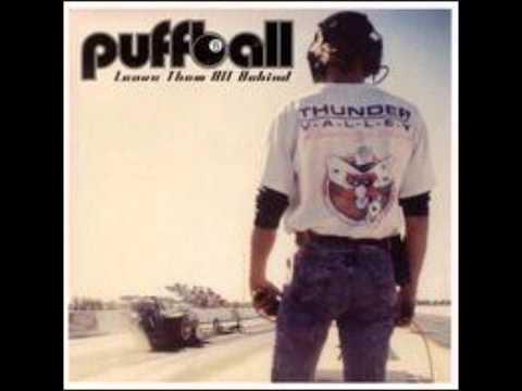 Puffball - Outlaw