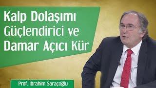 Video Kalp Dolaşımı Güçlendirici ve Damar Açıcı Kür   Prof. İbrahim Saraçoğlu MP3, 3GP, MP4, WEBM, AVI, FLV Juli 2018