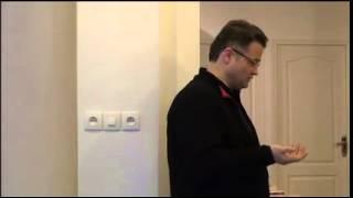 Vulva Magnificat Jean Paul Moulin