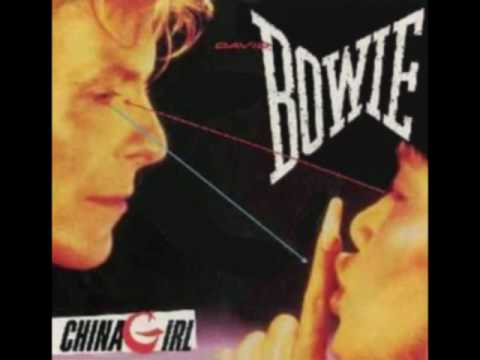 Tekst piosenki David Bowie - Shake It po polsku