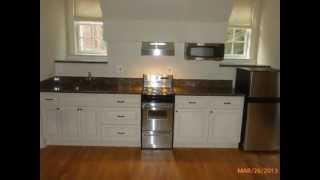 Small Kitchen Renovation │Mclean  VA