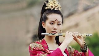 Nonton Best Chinese Martial Arts Movies Chinese Action Fantasy Movies English Sub Film Subtitle Indonesia Streaming Movie Download