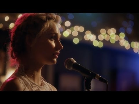 nashville - Song available NOW on iTunes: http://bit.ly/19cGYLV Get more exclusive Nashville content on the ABC Music Lounge: http://abc.tv/18WoISt Nashville on Twitter:...