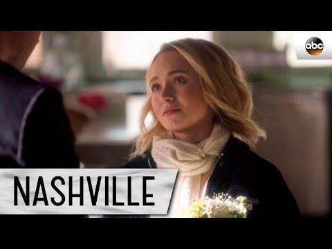 Nashville 4.14 (Clip)