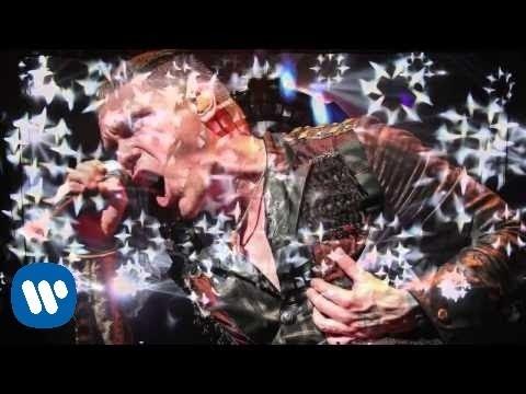 Tekst piosenki Shinedown - Adrenaline po polsku