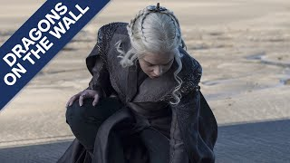 Spoilers! Terri and Eric discuss how they feel about Daenerys finally making her way across the Narrow Sea in the Game of...