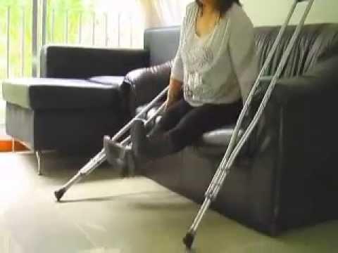chairem international paraplegic dating