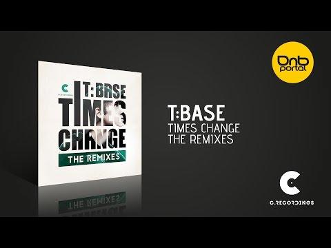 T:Base - Zeitreise (Sektor Remix) [C Recordings]