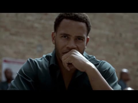 How Andre Ended Up In Prison | Season 5 Ep. 1 | EMPIRE