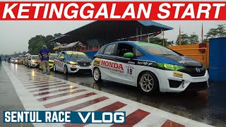 Video BALAPAN START DARI PIT | ISSOM Rd.1 2018 | VLOG#27 MP3, 3GP, MP4, WEBM, AVI, FLV November 2018
