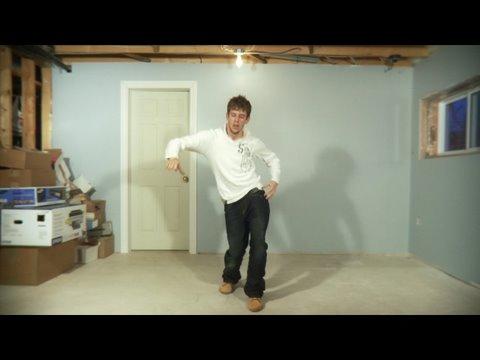 Эстрадные танцы картинки 8