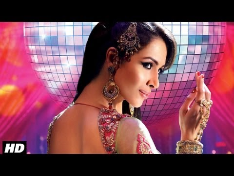 Anarkali Disco Chali Song 2012 - Housefull 2