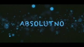 Video Way to go - Absolutno [Official video]