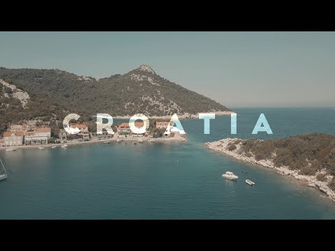 Croatia Fitness Holiday (Outside The Box)