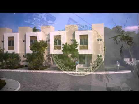 Condomínio Jardine  - Duplex em Parnamirim
