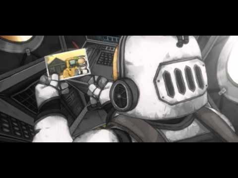 Tilian - Satellite - Music Video