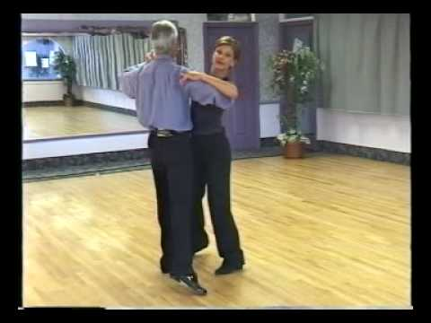 Waltz Hot Moves 1 part1 part1 (видео)
