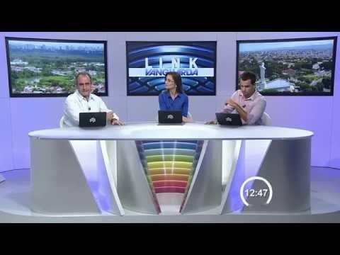 Educação financeira é tema de aulas em escolas de São José dos Campos, SP   G1 Vale do Paraíba e Reg