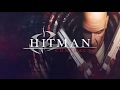 [2017] Baixar & Instalar Hitman 3 - Contracts - TORRENT RAPIDO