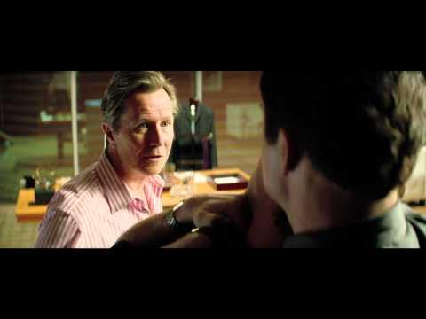 Paranoia On Blu-ray, DVD & On Demand November 19th