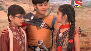 Baal Veer - Episode 250 - 7th September 2013