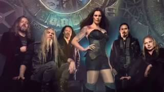 NIGHTWISH en Argentina