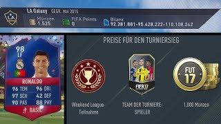 """Alle Transfers: http://www.futwiz.com/en/fifa17/transfers/all/allWL Glitch: https://www.youtube.com/watch?v=U-kNnDYf9UA~ FIFA 18 (PC) für 43,99€ hier bestellen: https://mmo.ga/0uPF (PC)~ Günstige FIFA 17 Coins: http://www.fifacoin.com/?aff=95360&utm_source=BD&utm_campaign=STAR oder  goo.gl/iQpbAB (5% Rabatt mit dem Code """"STAR"""")Tutorial dazu: https://www.youtube.com/watch?v=SJKOaPR-bqg~ Vergünstigte PSN-Cards: https://mmo.ga/5PdY~ Vergünstigte XBOX-Cards: https://mmo.ga/h3Bj~ FIFA 18 bestellen: https://mmo.ga/0uPF~ Social Media:   Snapchat: FIFAllstars   Twitter: https://twitter.com/FIFAllstars_YT   Facebook: https://www.facebook.com/FIFAllstars-   774870939205405/   Twitch: http://www.twitch.tv/fifallstars~ Meine Crew:    https://www.youtube.com/channel/UCPanRTydgV9mlKMojl9EkSgSetup:Meine Facecam: Logitech C270 HDMein Mikro: T.Bone SC 450 USBMein Schnittprogramm: Camtasia 8Meine Kamera: Canon Powershot G7X Mark IIMusik evtl. von NCS: https://www.youtube.com/user/NoCopyrightSoundsMusik evtl. von TrapNation Royalty Free Music: https://www.youtube.com/watch?v=zj0w8CG_tOY&list=PLC1og_v3eb4jE0bmdkWtizrSQ4zt86-3DFIFA 18 DEUTSCH~ Netzwerk: Unyque"""