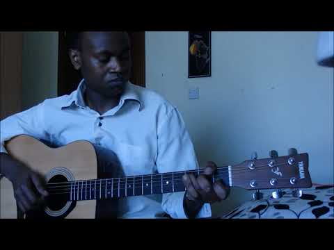 Video Bob Marley - No Woman No Cry - Fingerstyle Guitar download in MP3, 3GP, MP4, WEBM, AVI, FLV January 2017