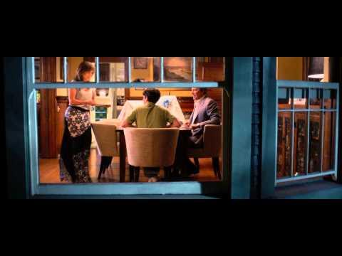 The Boy Next Door - Trailer
