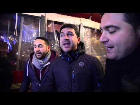Video Edicola Fiore 20 Gennaio 2016