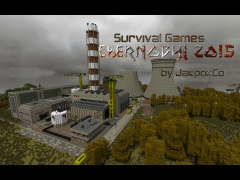 minecraft pe how to get diamond ore in survival