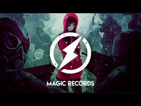 KRAK'N - Lean (Magic Free Release)
