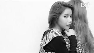 Download Lagu [FMV] MAMAMOO(마마무) Moonsun - MoonByul (문별) & Solar (솔라) You Are My Everything Mp3