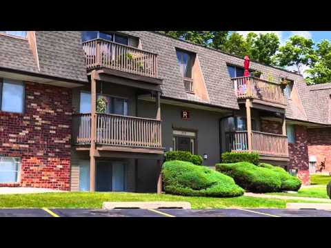 the preserve at woodland apartments in grand rapids mi