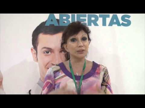 1º foro internacional de salud unimetro -  Dra. Silvia Dielh Argentina